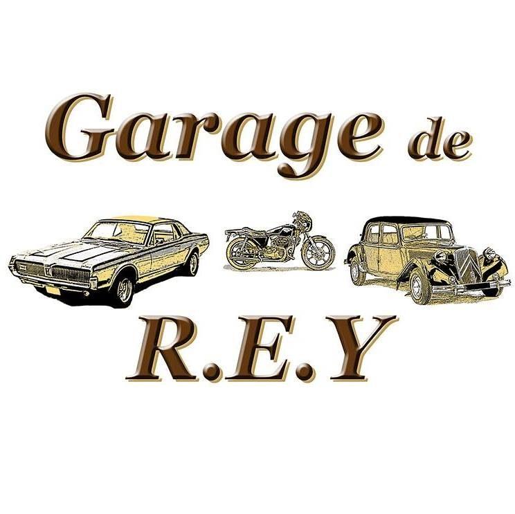 Garage de R.E.Y..jpg