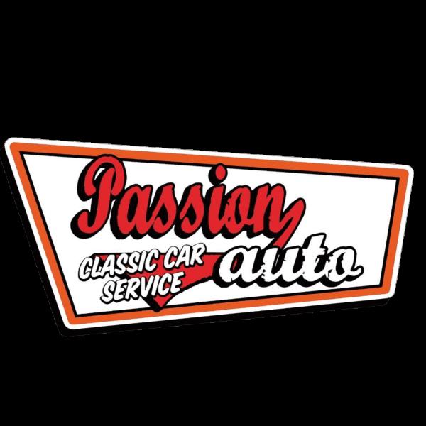Passion Auto 64.png