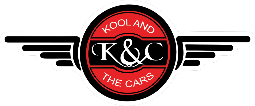 kool-and-the-cars.png