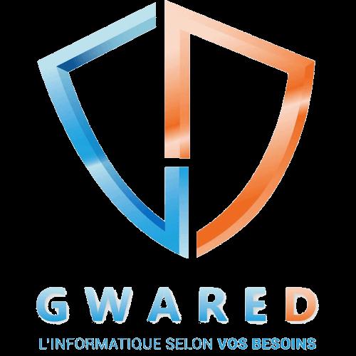Gwared.png