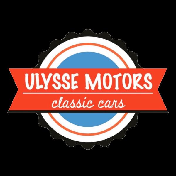 Ulysse Motors.png