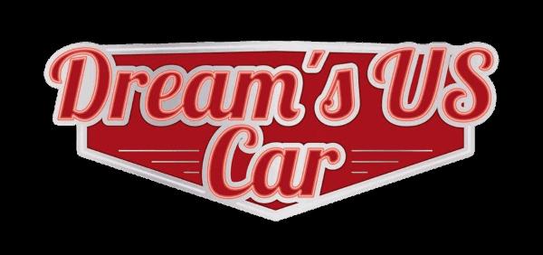 Dream's US Car.png