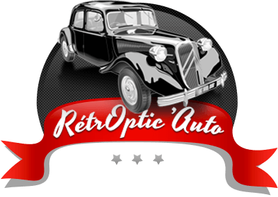 retroptic-auto.png