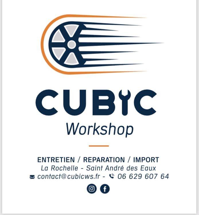 CUBIK-WORKSHOP.jpg