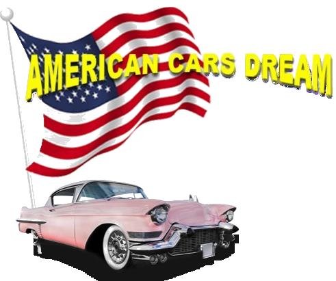 AMERICAN CARS DREAM.png