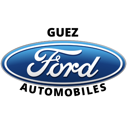 Ford Guez Automobiles.png