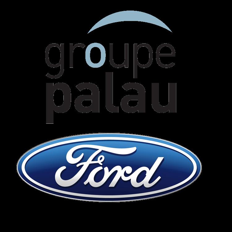 Groupe Palau.png