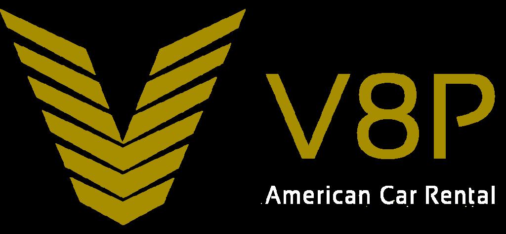 V8P.png