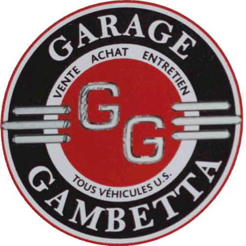 Garage Gambetta.jpg