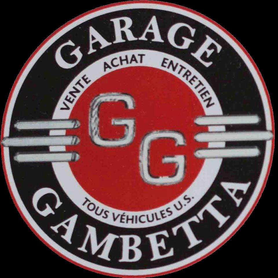 Garage Gambetta.png