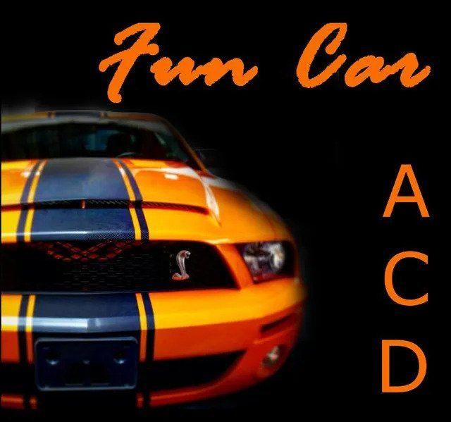 ACD FUN-CAR.jpg