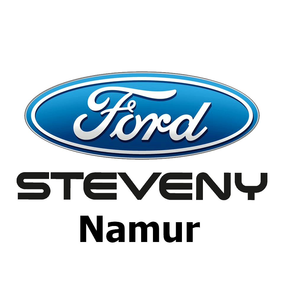 Ford Namur.png