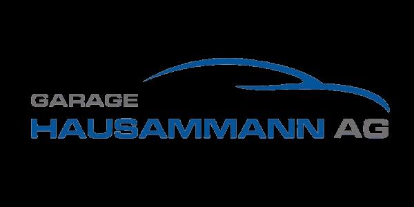 Garage Hausammann AG.png