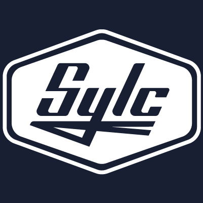 SYLC.png