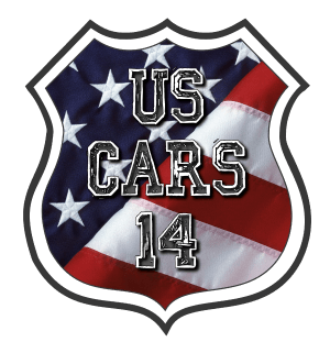 US Cars 14.png