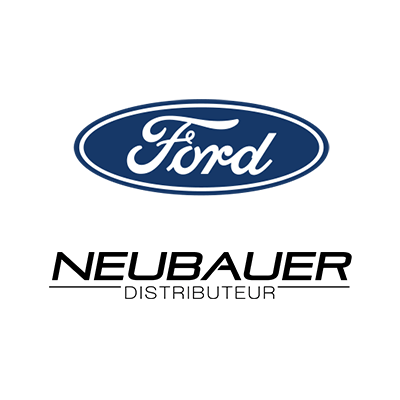 Ford Neubauer.png