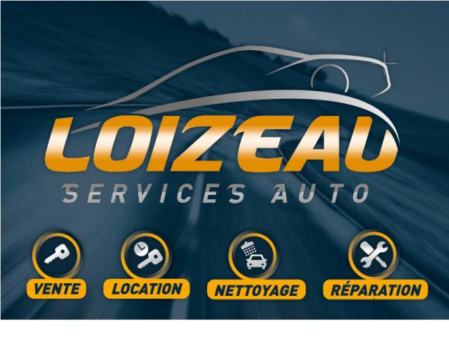 Garage Loizeau.png