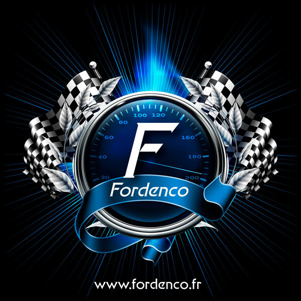 FORDENCO.jpg