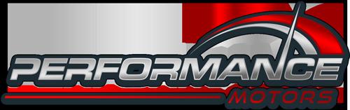 Performance Motors.png