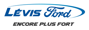 Lévis Ford.png