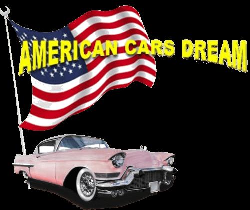 American-Cars-Dream.png