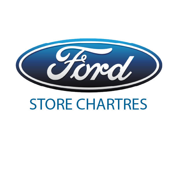 Ford Chartres.png