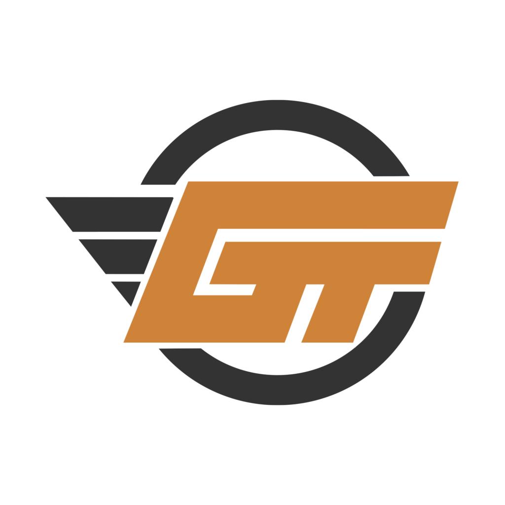 logo-good-timers-hd.png