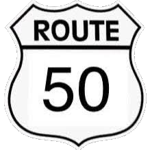 Route-50.png
