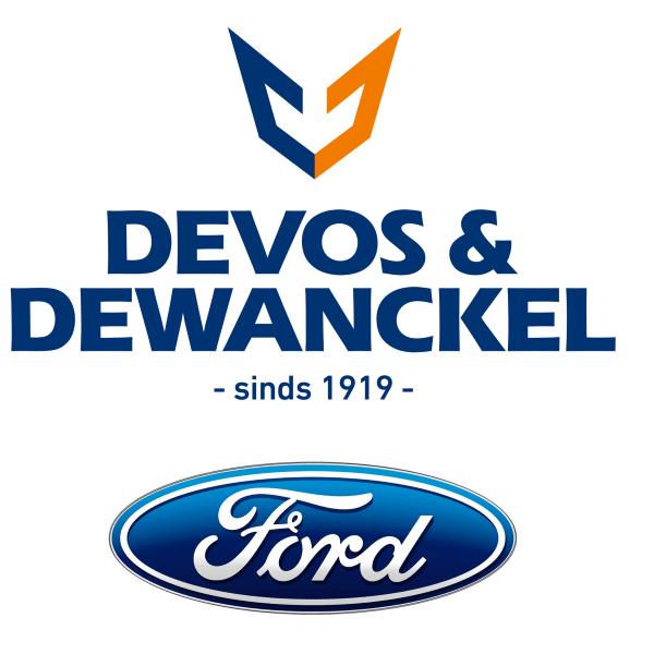 Ford Garage Devos en Dewanckel.png