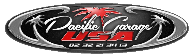 Pacific Garage.png