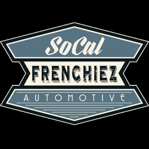Socal-Frenchiez-Automotive.png
