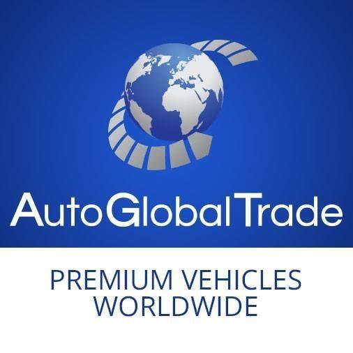 AutoGlobalTrade.jpg