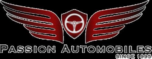 Passion Automobiles.png