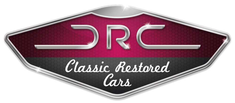 Classic Restored Cars.png