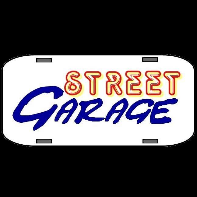 Street Garage.png