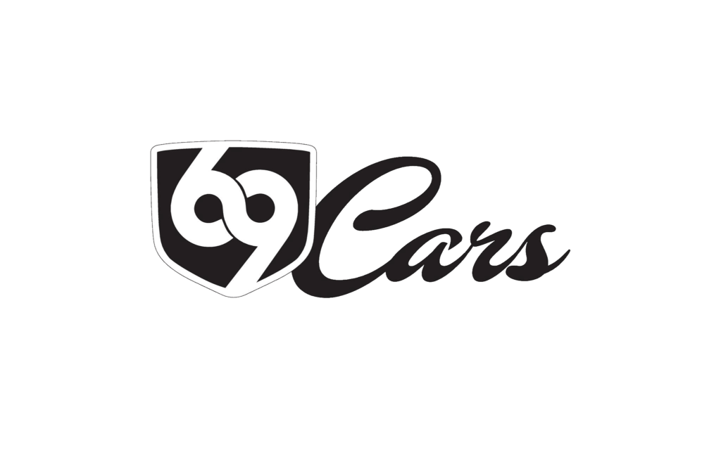 69Cars.png
