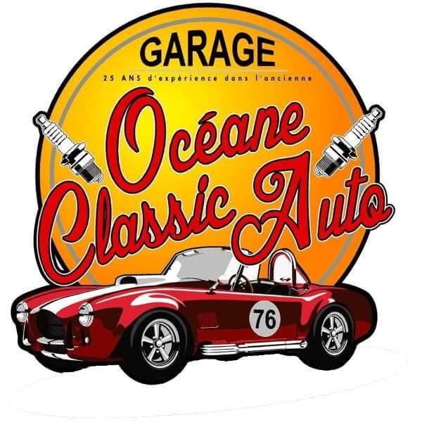 Oceane Classic Auto.jpg