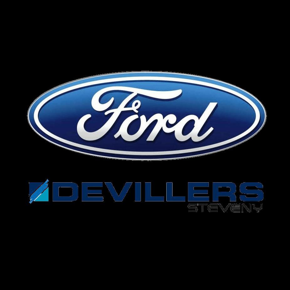 Ets Devillers S.A..png