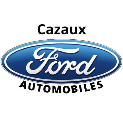 Cazaux Automobiles.jpg