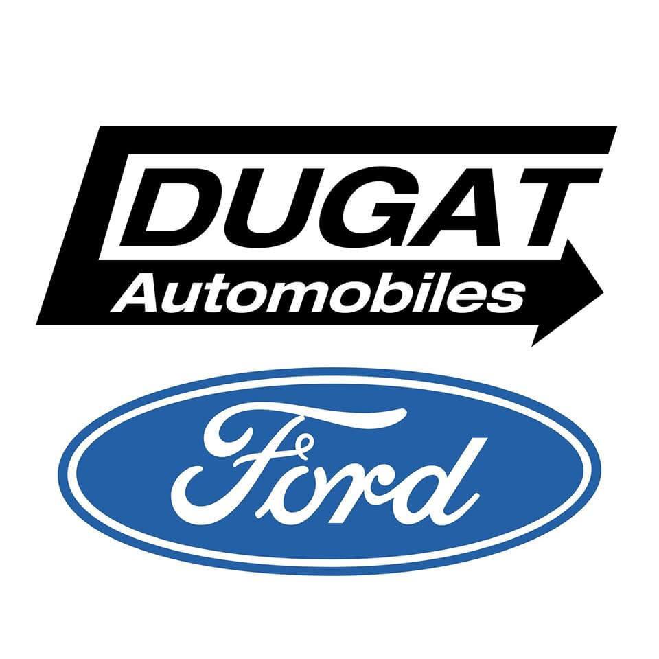 logo-dugat-ford.jpg
