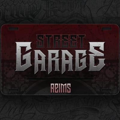 Street Garage Reims.jpg