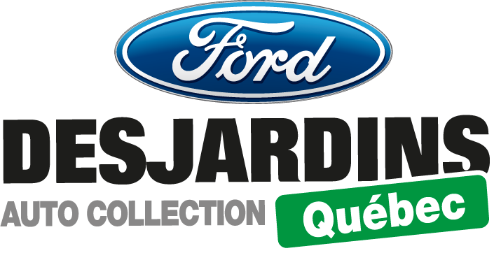 Ford-Desjardins-Auto-Collection-Quebec.png