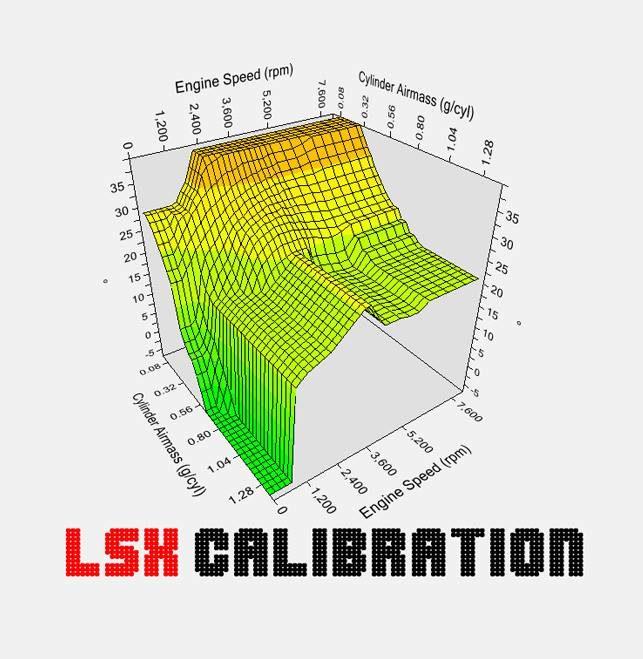 LSX Calibration.jpg