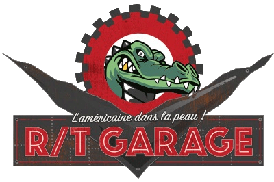 RT Garage.png