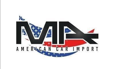 American-Car-Import.jpg