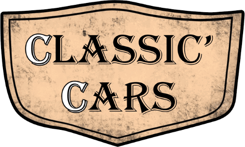 Garage Classic Cars.png