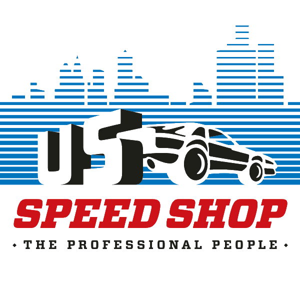 US SPEED SHOP.png