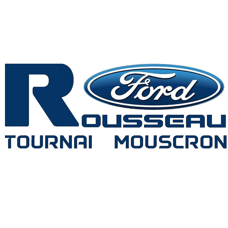 Ford Rousseau.png