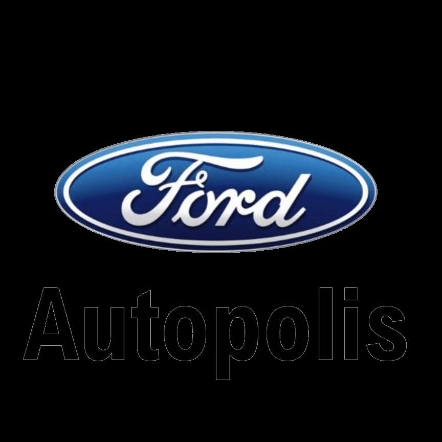 Autopolis.png
