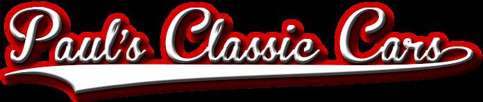 Pauls-classique-cars.png